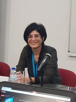 Anastasia El-Aya